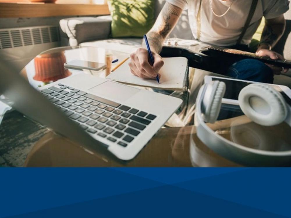 Facultad de Estudios a Distancia y Educación Virtual (FEDEV)