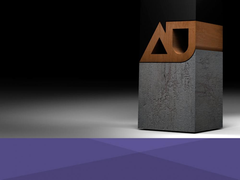 Premio Nacional Bienal ACAU Gualter Colombo
