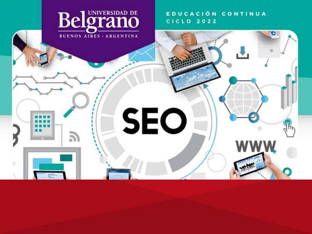 Diplomatura en Marketing Digital, Comercio Electrónico y Social Media