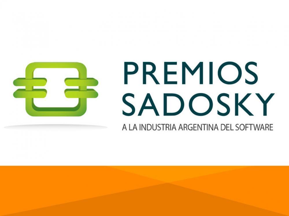 Premios Sadosky 2021